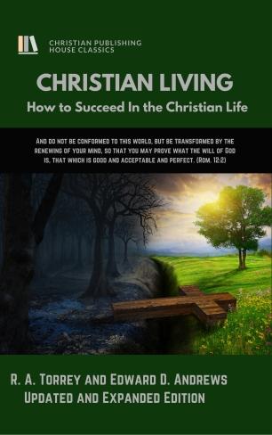 CHRISTIAN LIVING (2)