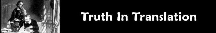 Truth In Translation_Translating Truth.jpg