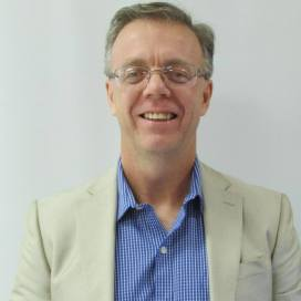 Edward D. Andrews