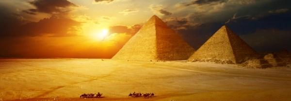 Joseph In Egypt_