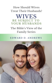 WIVES - Be Subject
