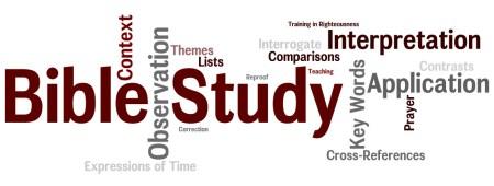 bible-study-word