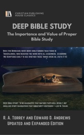 Deep Bible Study Cover_Torrey-1