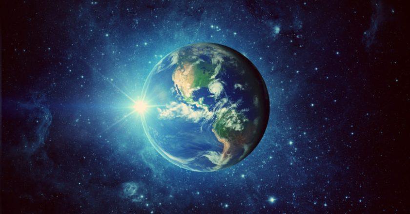 earth_fb-865x452