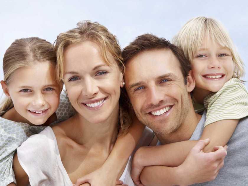 family-Parents_02