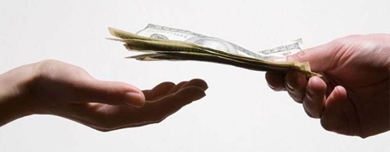 Loaning Money_.jpg