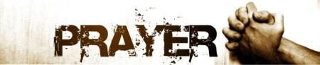 prayer_banner (1)