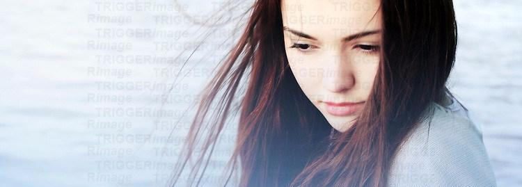 sad-female_01.jpg