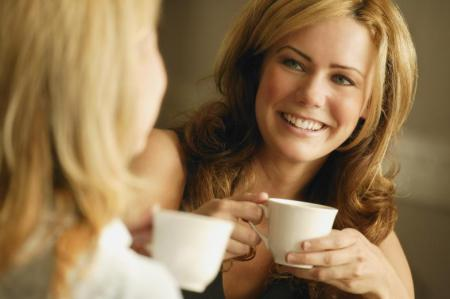 two-women-talking_evangelism_witnessing
