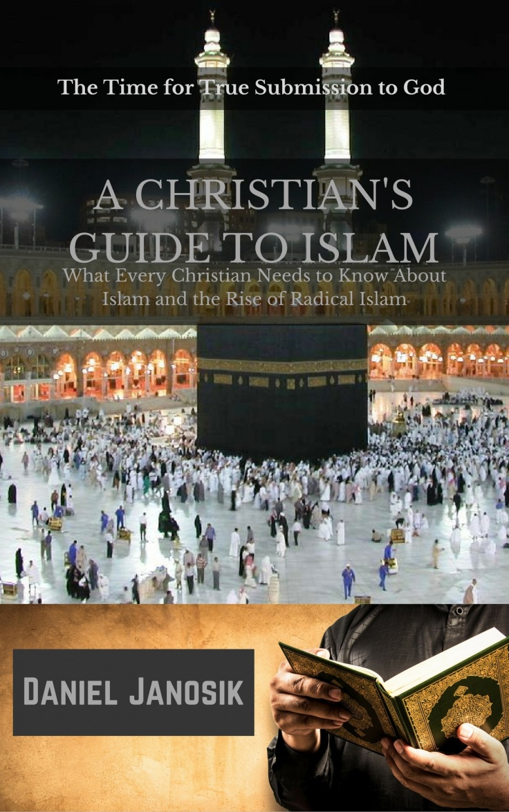 Guide to Islam-2