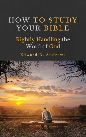 how-to-study-your-bible1