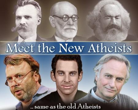 atheists-ii