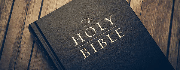 Bible_01