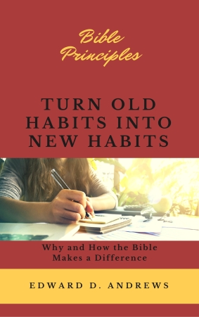 HOW TO OVERCOME YOUR BAD HABITS-1