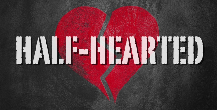 half hearted-graphic-screen_edited