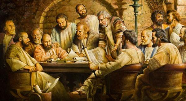 paul-in-jerusalem_early-christians_02