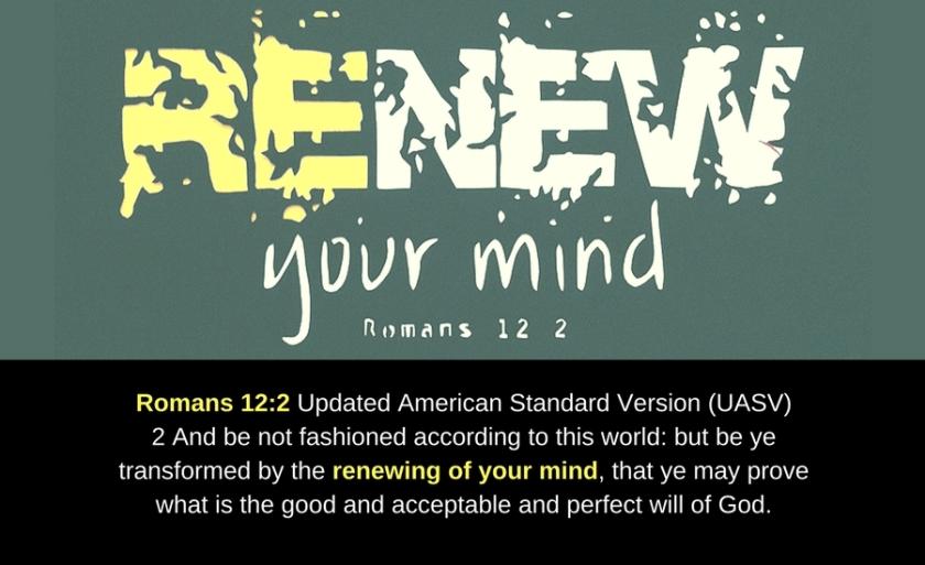 renew your mind_04
