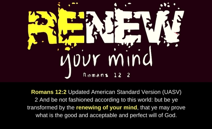 renew your mind_06