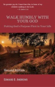 Walking With Your God_Second Edition
