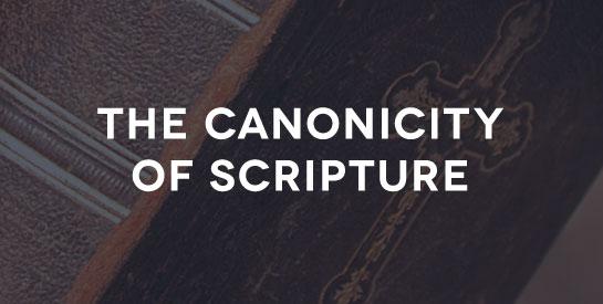 030712_canonicity