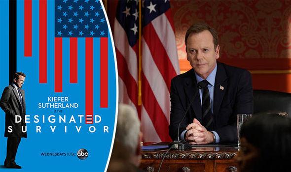 Designated Survivor-season-1-part-2-when-out-Netflix-release-date-778422