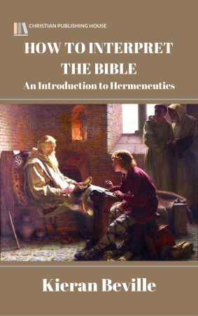 How to Interpret the Bible-1