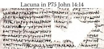 lacunae-in-p75-john-14-141