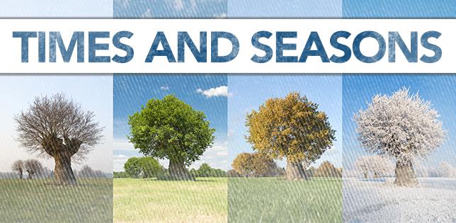 Times and Seasons_04