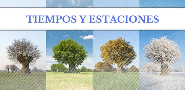 Times and Seasons_05