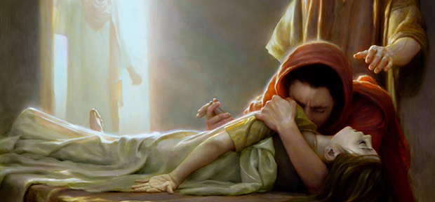 07_featured-nt-7-jairus-daughter-brickey_Jesus