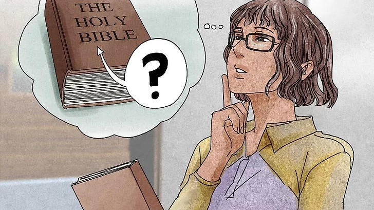 How to Study the Bible_04