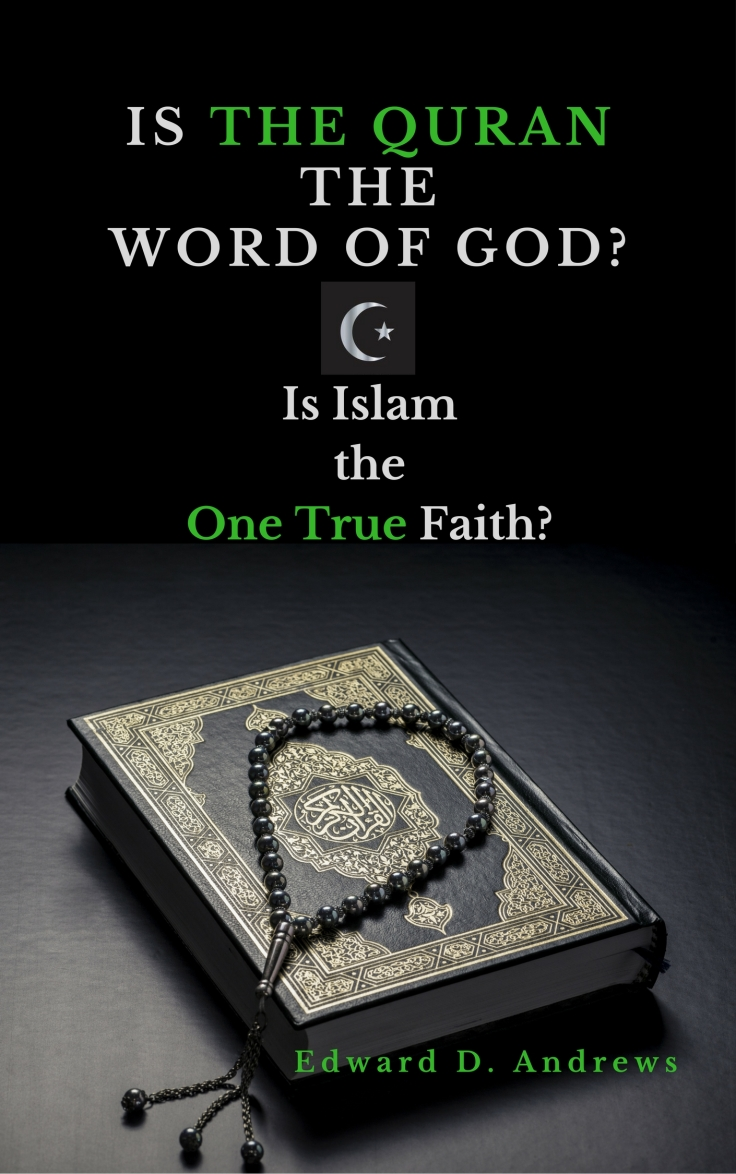is-the-quran-the-word-of-god