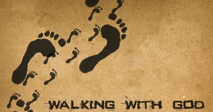 walking with God_03