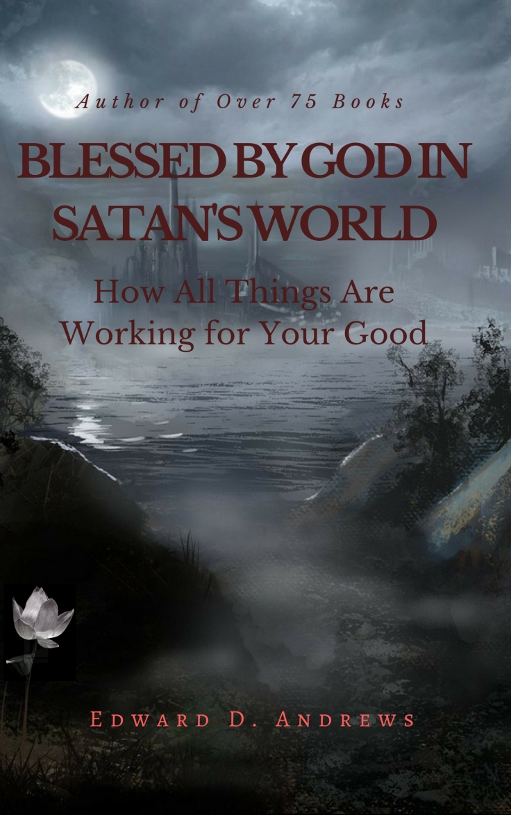 BLESSED IN SATAN'S WORLD_02