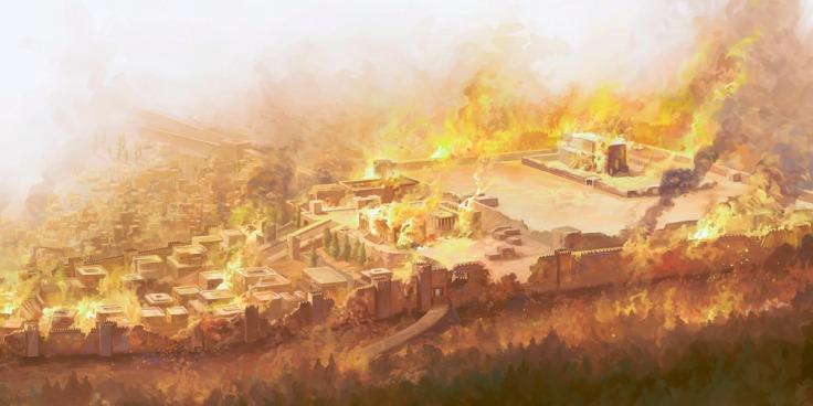 destruction of jerusalem_03