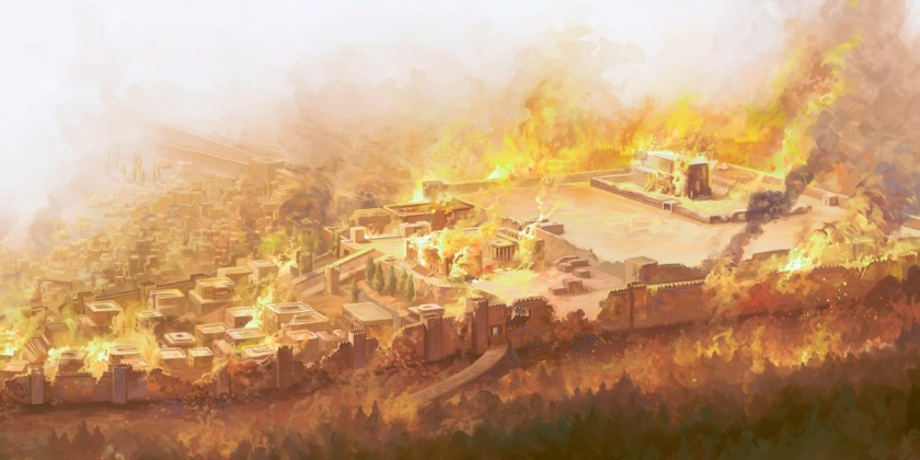 destruction of jerusalem_03