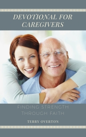 DEVOTIONAL FOR CAREGIVERS