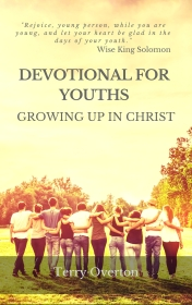 DEVOTIONAL FOR YOUTHS