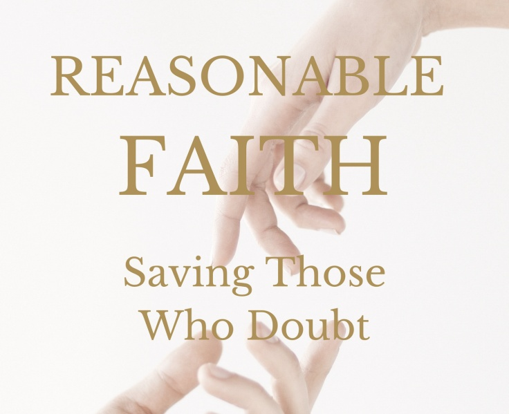 REASONABLE FAITH_edited