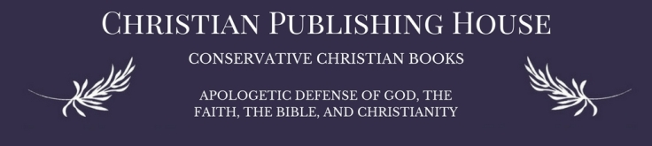 Christian Publishing House