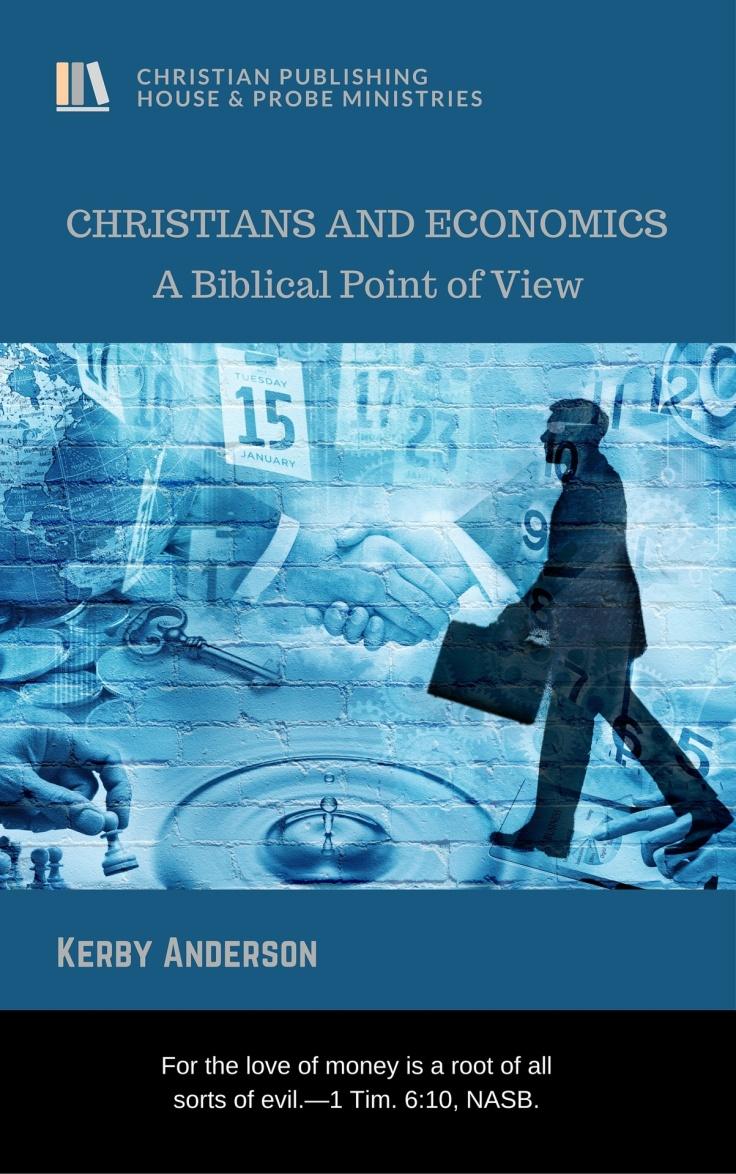 Christians and Economics