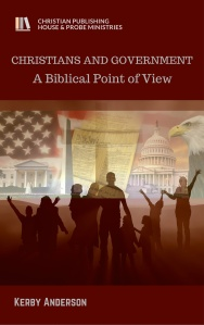 Christians and Government