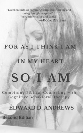 For As I Think In My Heart_2nd Edition