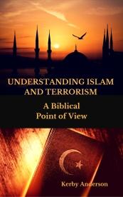 UNDERSTANDING ISLAM AND TERRORISM-1