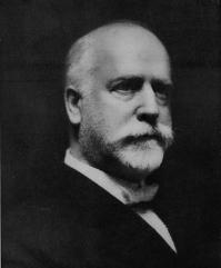 R. A. Torrey