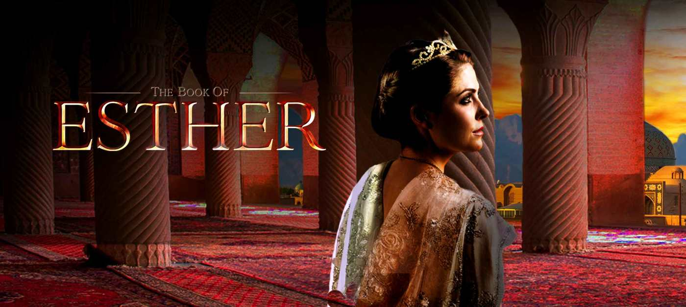 The book of esther chapter 1 the kings banquets and queen vashtis the book of esther chapter 1 the kings banquets and queen vashtis refusal fandeluxe Image collections