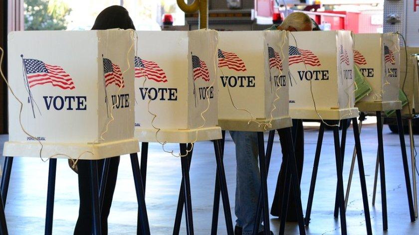 Vote_Voting