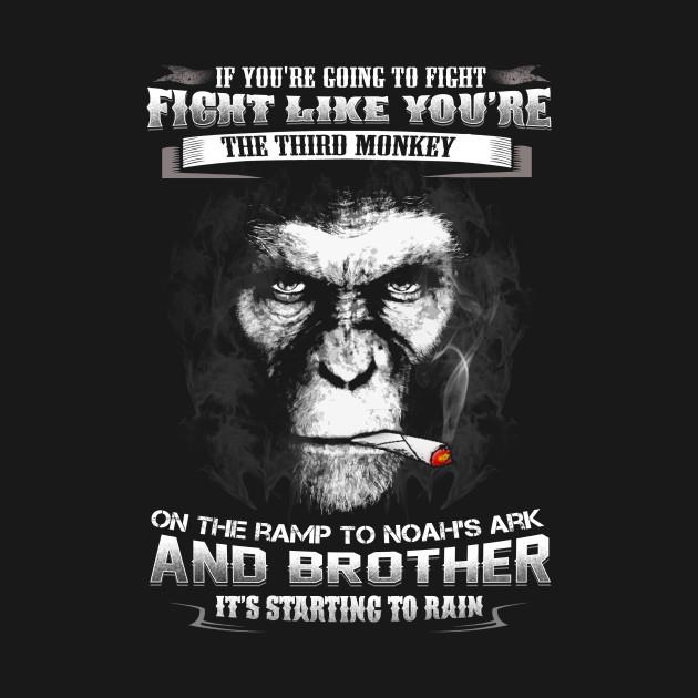 Third Monkey_01