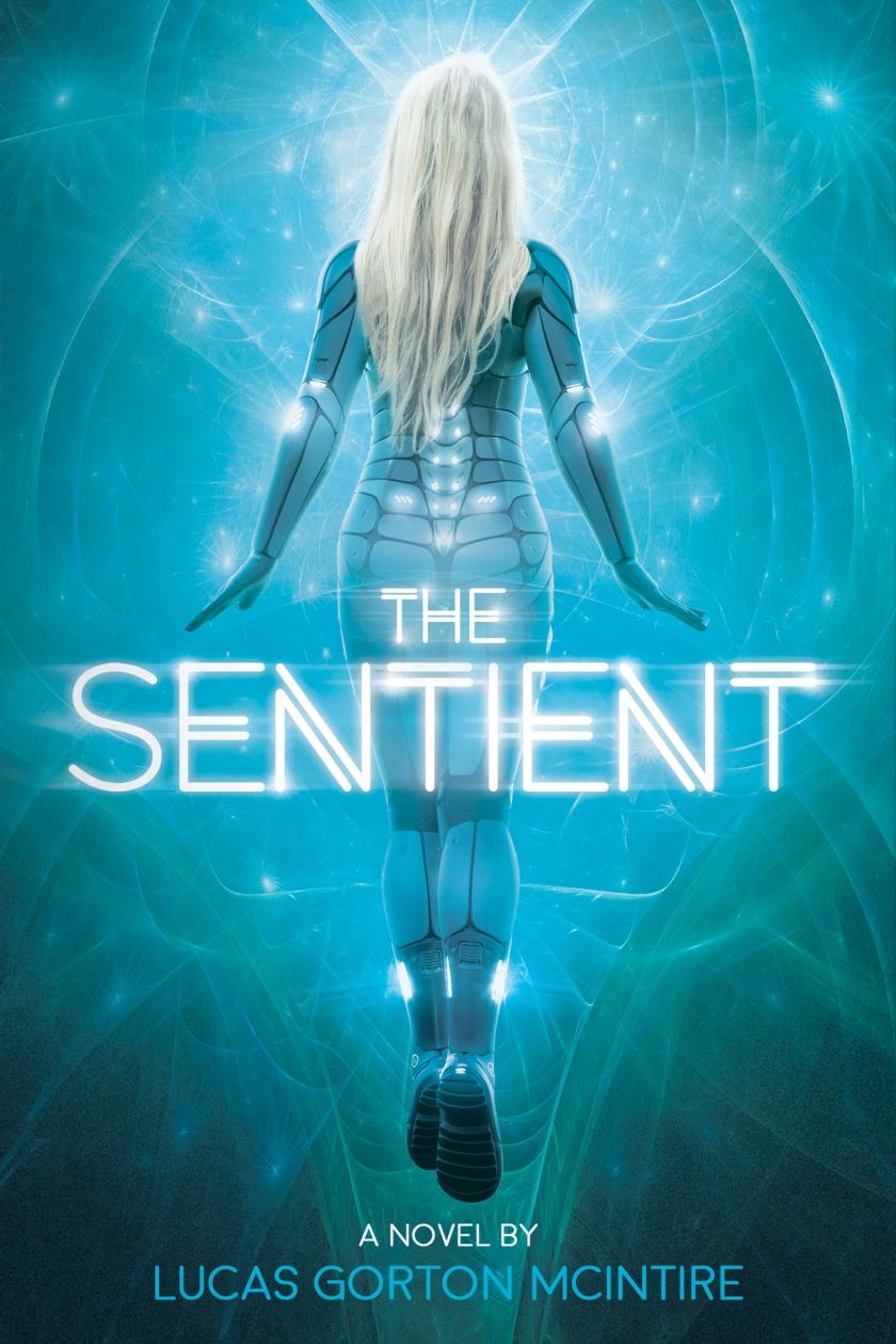 Sentient-Front
