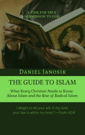 THE GUIDE TO ISLAM